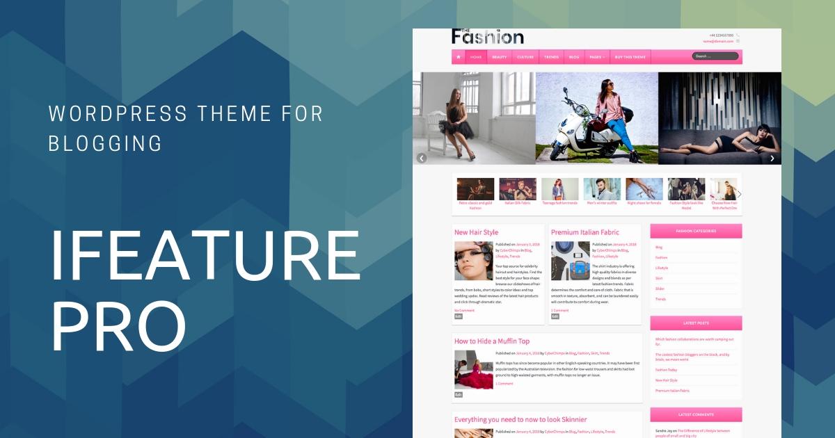 ifeature-Pro-product-image