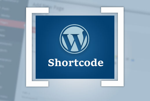 Why You Should Start Using WordPress Custom Shortcodes- Explained
