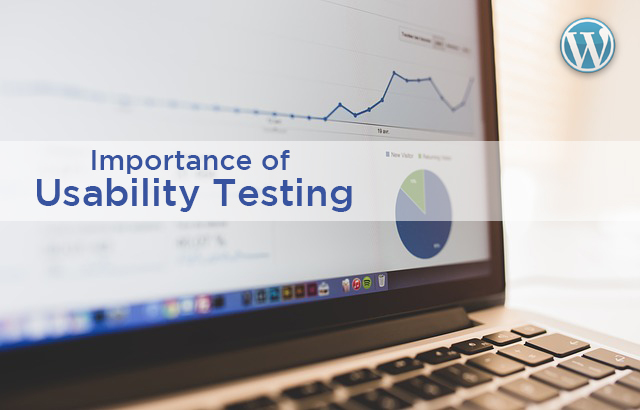 Importance of Usability Testing for Your WordPress Website