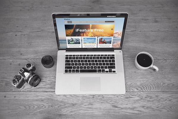 Best Blog WordPress Theme