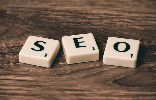Short Guide to the Best Local SEO Practices