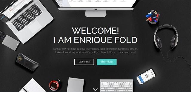 easy-to-use multipurpose WordPress theme