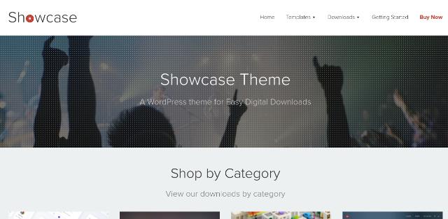 Easy-Digital-Downloads-Theme