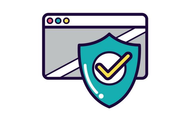 Best WordPress Security Plugins To Keep Your WordPress Site Secure