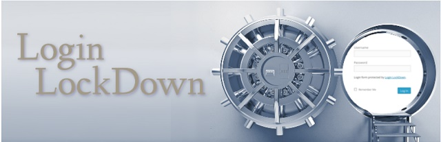 login-lockdown-security-plugin