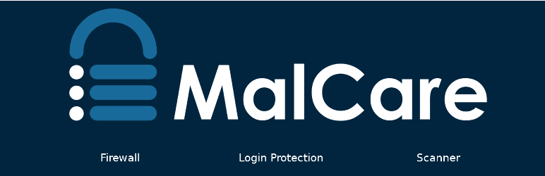 malcare_CC