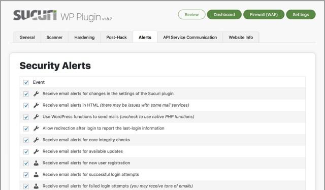 sucuri-security-plugin