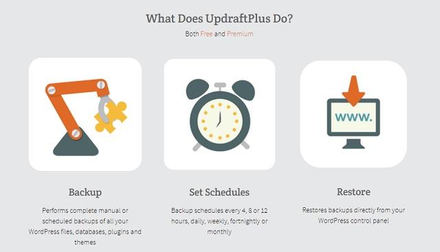 updraft-plus-security-plugin