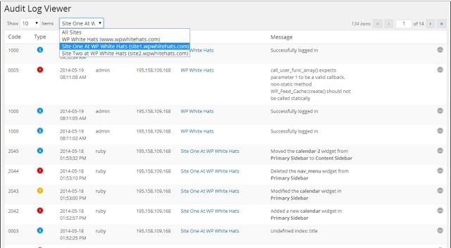audit-log-security-plugin