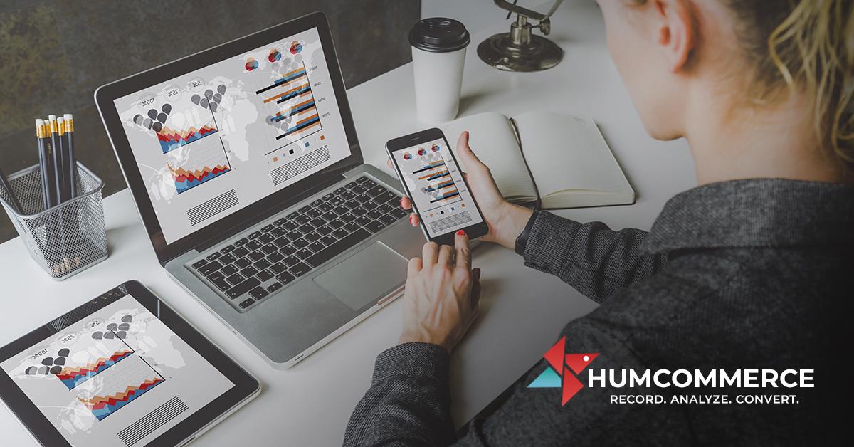 HumCommerce Tool