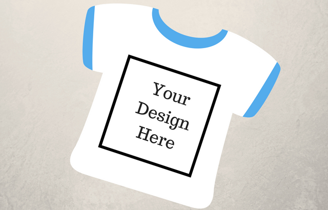 3 Tips For Creating T-Shirt Designs That Sell Well
