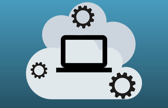 Earning ROI by Moving to the Cloud