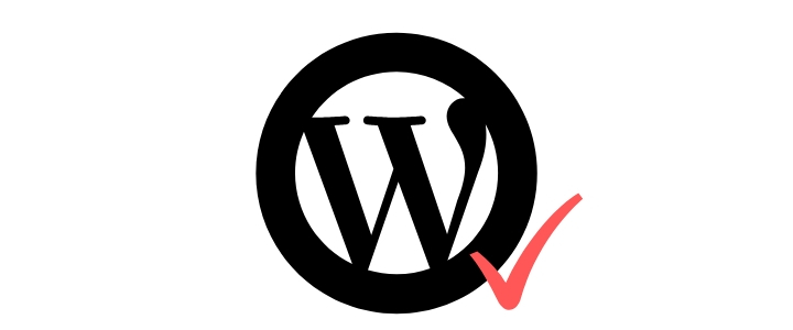 compatible-with-WordPress
