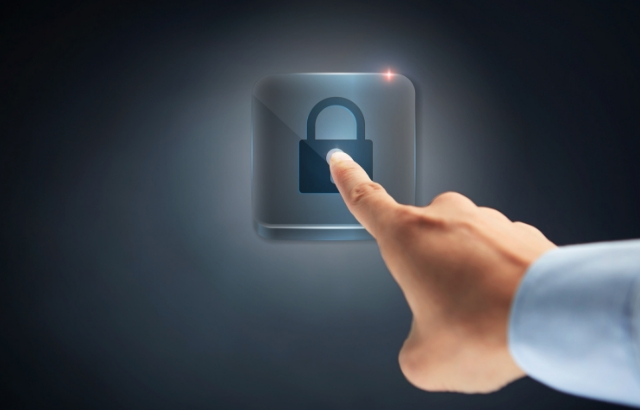 5 Steps to Secure Your WordPress Site