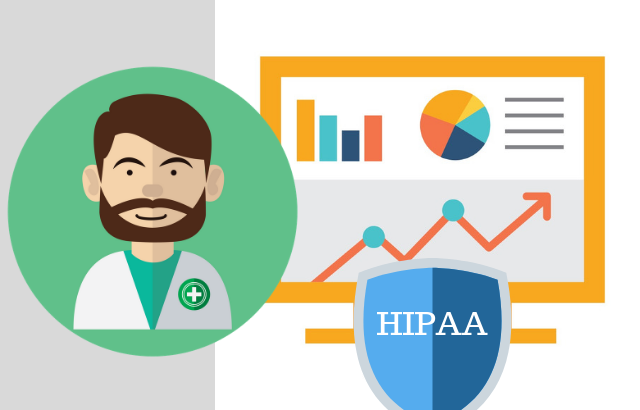 How to Make Your WordPress Site HIPAA-Compliant