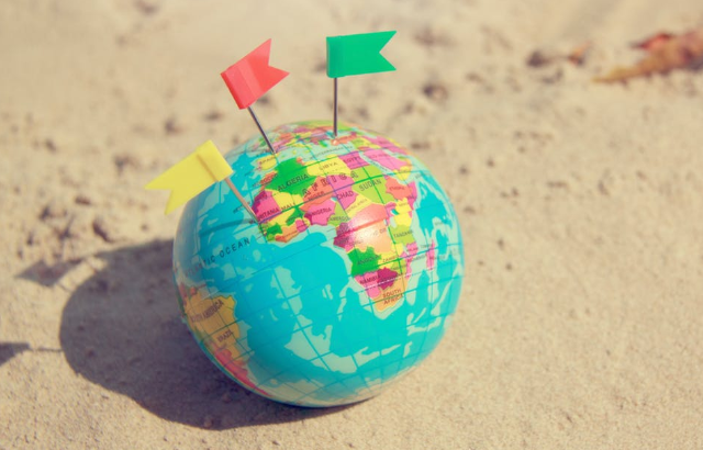 How To Redirect Users Based On Geolocation On Your WordPress Website