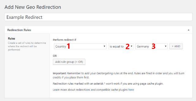 redirect-based-on-geolocation-wordpress-4