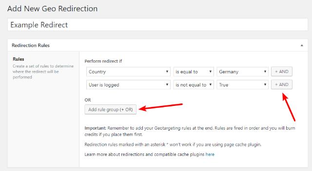 redirect-based-on-geolocation-wordpress-5