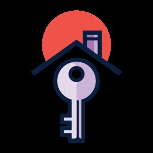 WordPress login details secure