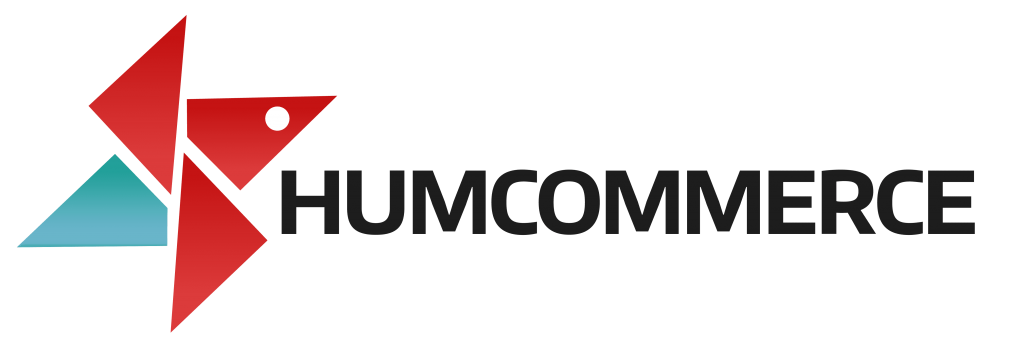 Humcommerce-Logo-mobile-1024x339