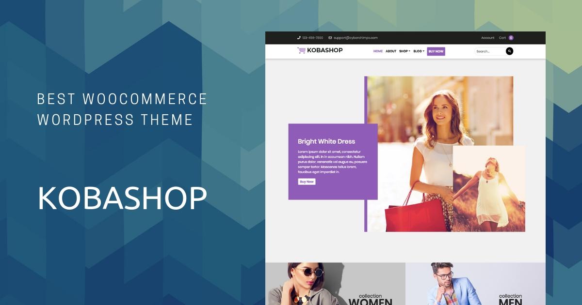 kobashop-product-image