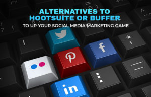 Alternatives-to-hootsuite