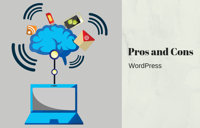 Pros and Cons of WordPress – Should You Use It?