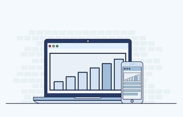 What is responsive web design? (12+ Responsive web design testing checklist)