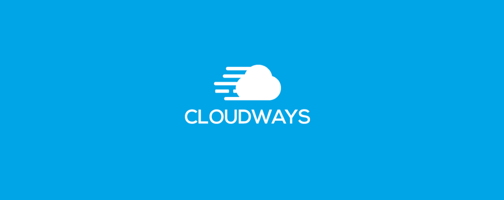 cloudways-logo