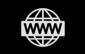 domain-names-and-web-hosting