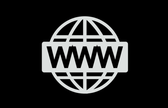 The Beginner's Guide to Domain Names and Web Hosting