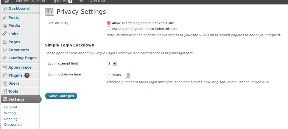 3-login-lockdown