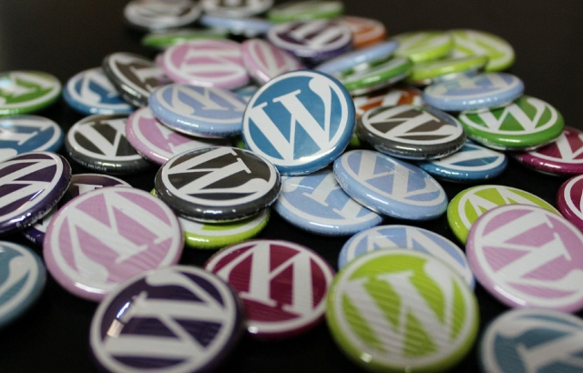 10 Best WordPress eCommerce Plugins