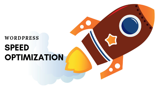 WordPress Speed Optimization – Speed Up Your Site To Increase Traffic