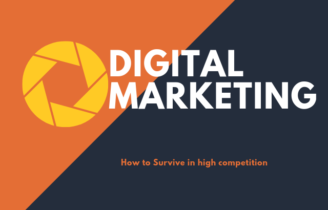 Digital Marketing: The Tools of The Trade