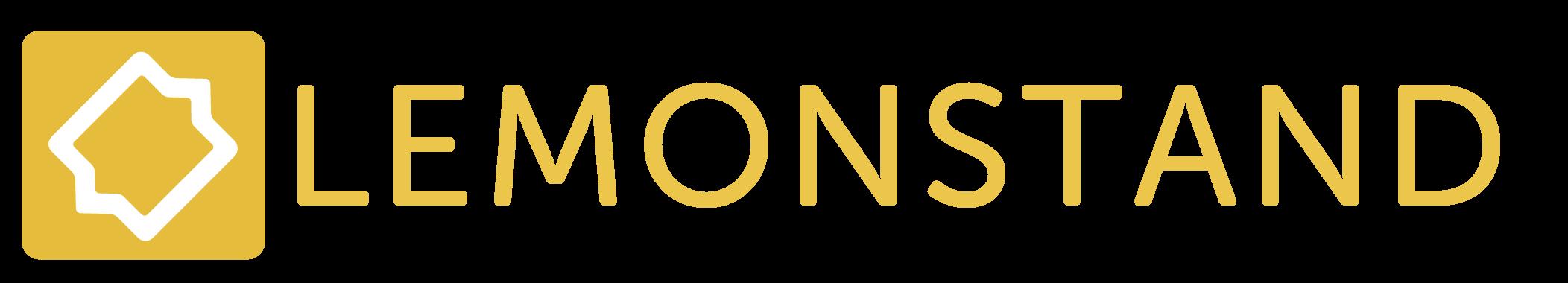 logo_lemonstand