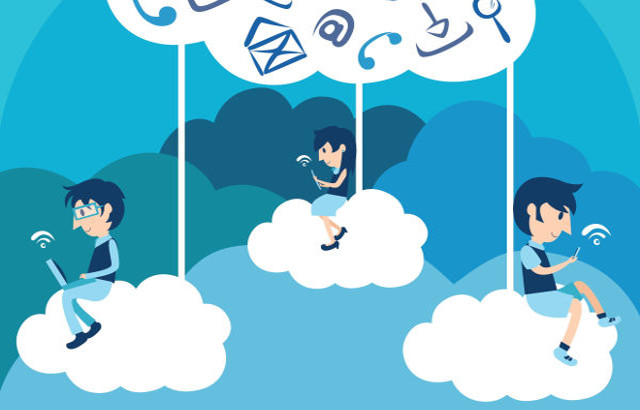 manage wordpress hosting