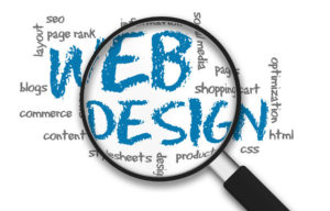 web-design-featured