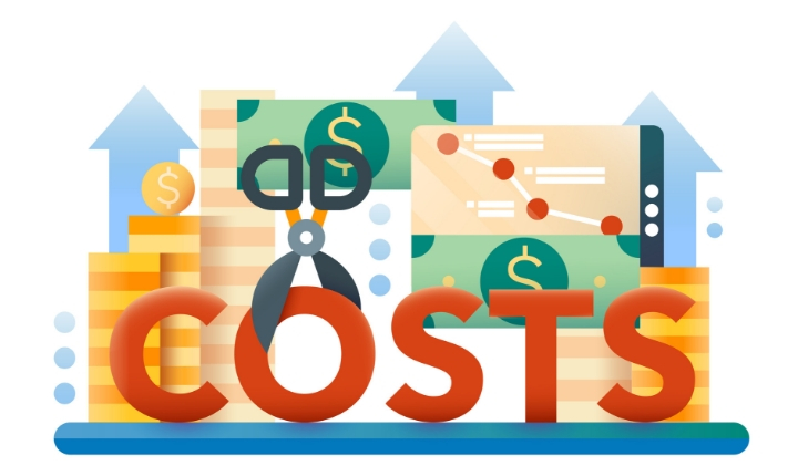 Cost of WordPress website