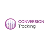WC-Conversion-Tracking