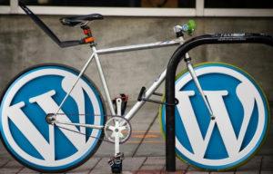 WordPress A/B testing