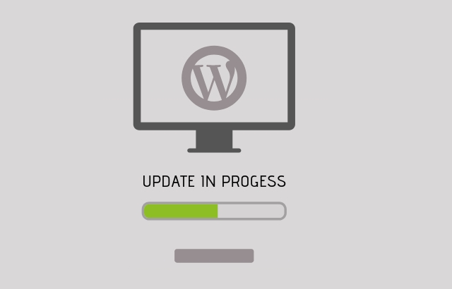 4 Methods to Update WordPress Safely ( 2019 )