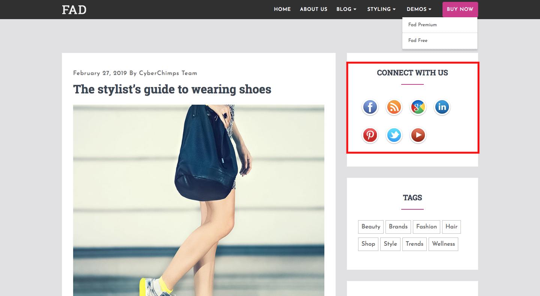 social-plugin-homepage
