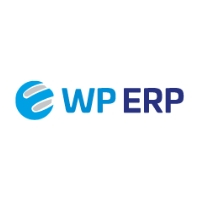 wp-erp