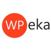 wpeka-logo