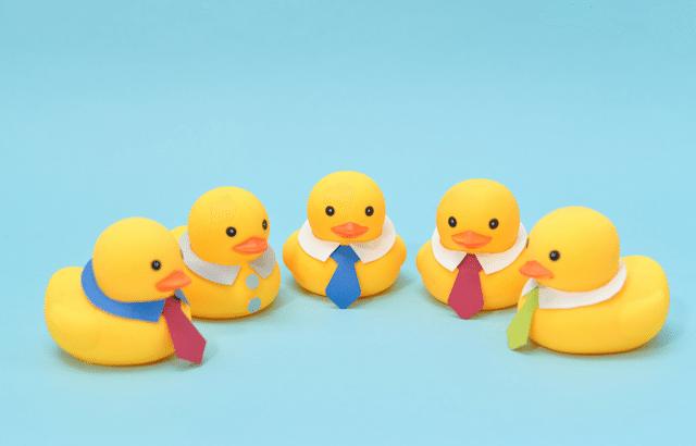 Top 8 WordPress Forum Plugins Compared