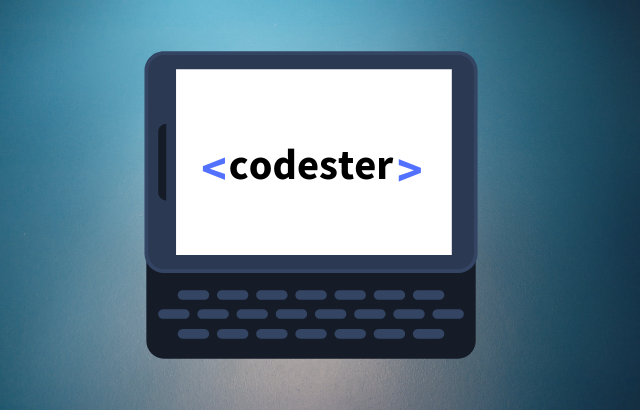 Codester Review: All-in-One Marketplace for PHP Scripts, Plugins, Themes & Graphics