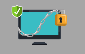 WooCommerce Security Tips