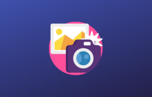 Free Tools to Create Images