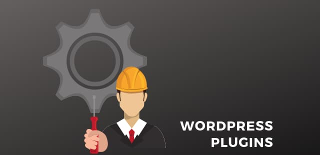 Plugins to make WordPress site GDPR compliant